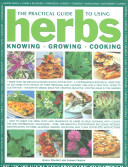 The Practical Guide to Using Herbs