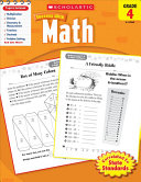 Success With Math