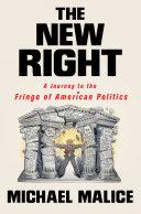 The New Right Pdf/ePub eBook