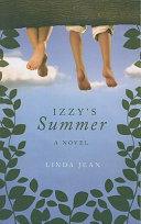 Pdf Izzy's Summer
