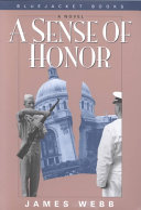Pdf A Sense of Honor
