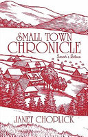 Small Town Chronicle