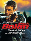 Road of Bones [Pdf/ePub] eBook