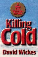 Killing Cold
