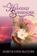 Pdf The Heavenly Surrender