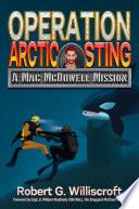 Operation Arctic Sting