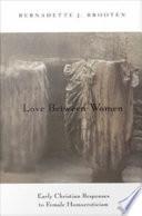 Love Lex Pdf/ePub eBook