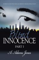 Blind Innocence