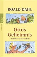 Ottos Geheimnis