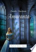 Amaranta  Rival of Fairies    Queen