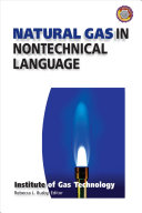 Natural Gas in Nontechnical Language - Seite 31