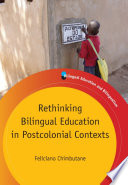 Rethinking Bilingual Education in Postcolonial Contexts