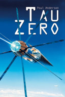Tau Zéro ebook