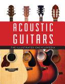 Acoustic Guitars Pdf/ePub eBook