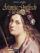 Artemisia Gentileschi  68 Paintings
