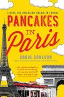 Pancakes in Paris Pdf