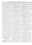 Pdf The New York Mirror