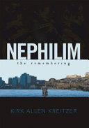 Pdf Nephilim The Remembering