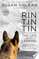 Rin Tin Tin Pdf/ePub eBook
