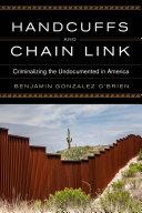 Handcuffs and Chain Link [Pdf/ePub] eBook