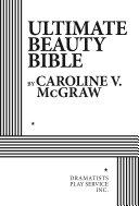 Ultimate beauty bible