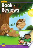 Book Review Pdf [Pdf/ePub] eBook