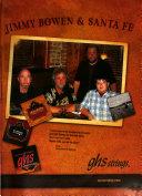 Bluegrass Unlimited ebook