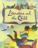 Cullinan and Galda s Literature and the Child