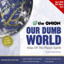 Our Dumb World