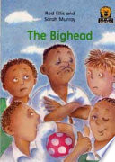 Books - Junior African Writers Series Starter Level 1: Bighead, The | ISBN 9780435891190