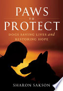 Paws to Protect
