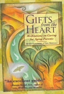Gifts from the Heart Book PDF