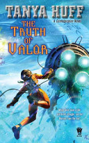 Pdf The Truth of Valor