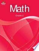 Math Workbook   Grade 2  ENHANCED eBook