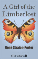 A Girl of the Limberlost [Pdf/ePub] eBook