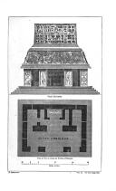 Sida 348