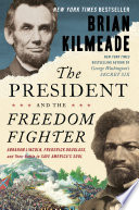 The President and the Freedom Fighter Book PDF