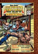 Wayout West 1