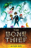 The Bone Thief [Pdf/ePub] eBook