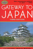 Gateway to Japan