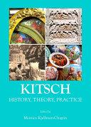 Kitsch [Pdf/ePub] eBook