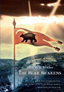 Pdf The Bear Awakens