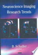 Neuroscience Imaging Research Trends Book PDF