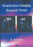 Neuroscience Imaging Research Trends