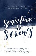 Sensitive and Strong [Pdf/ePub] eBook
