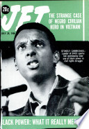28 juli 1966