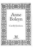 Pdf Anne Boleyn