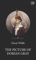 English Classics: The Picture of Dorian Gray [Pdf/ePub] eBook