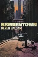 Pdf Brementown