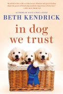 In Dog We Trust [Pdf/ePub] eBook